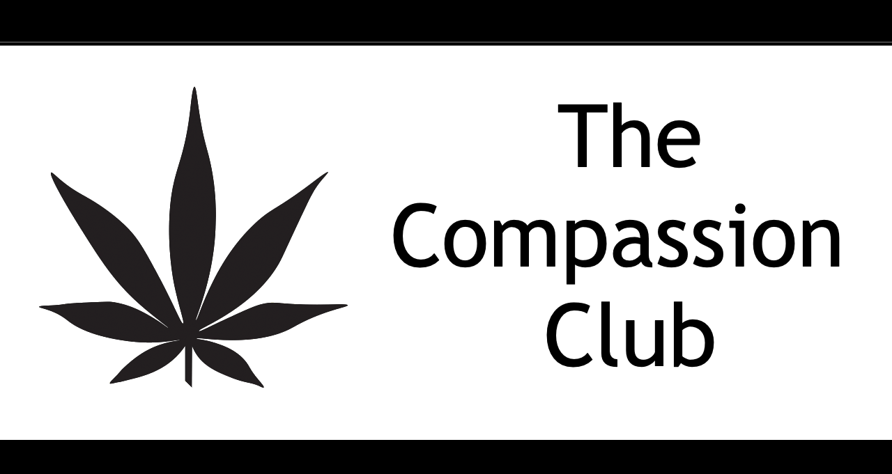 The Compassion Club
